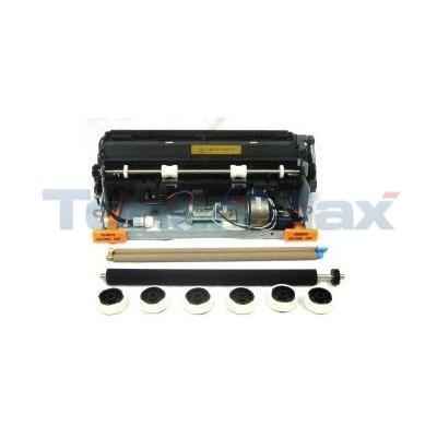LEXMARK T630 MAINTENANCE KIT 110V